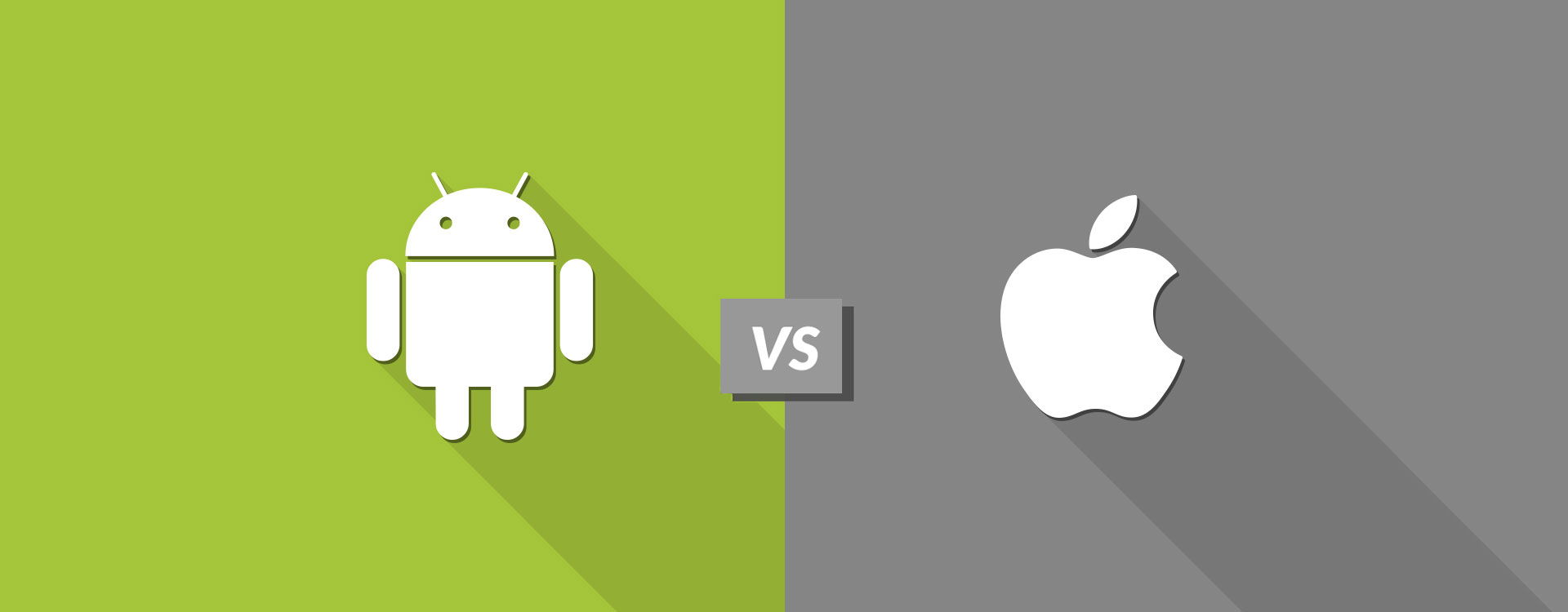 How Much Does it Cost to Make an IOS or Android App?