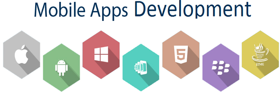 Get Your Mobile Application Designed Now