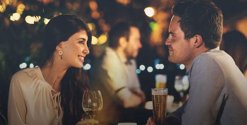 Dating Application Development