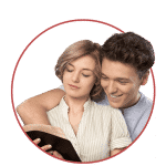 Dating Web & Mobile Application