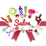 Salon Online Booking System