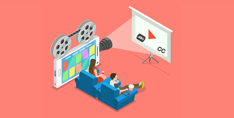 Video Streaming Development