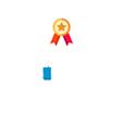 Certified Top Web App Developers