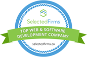 Web Development Certified Professionals