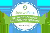 Web Development Certified Professionals