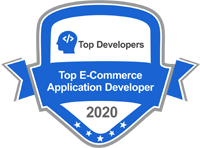 Top Ecommerce Development Companies and Developers 2020